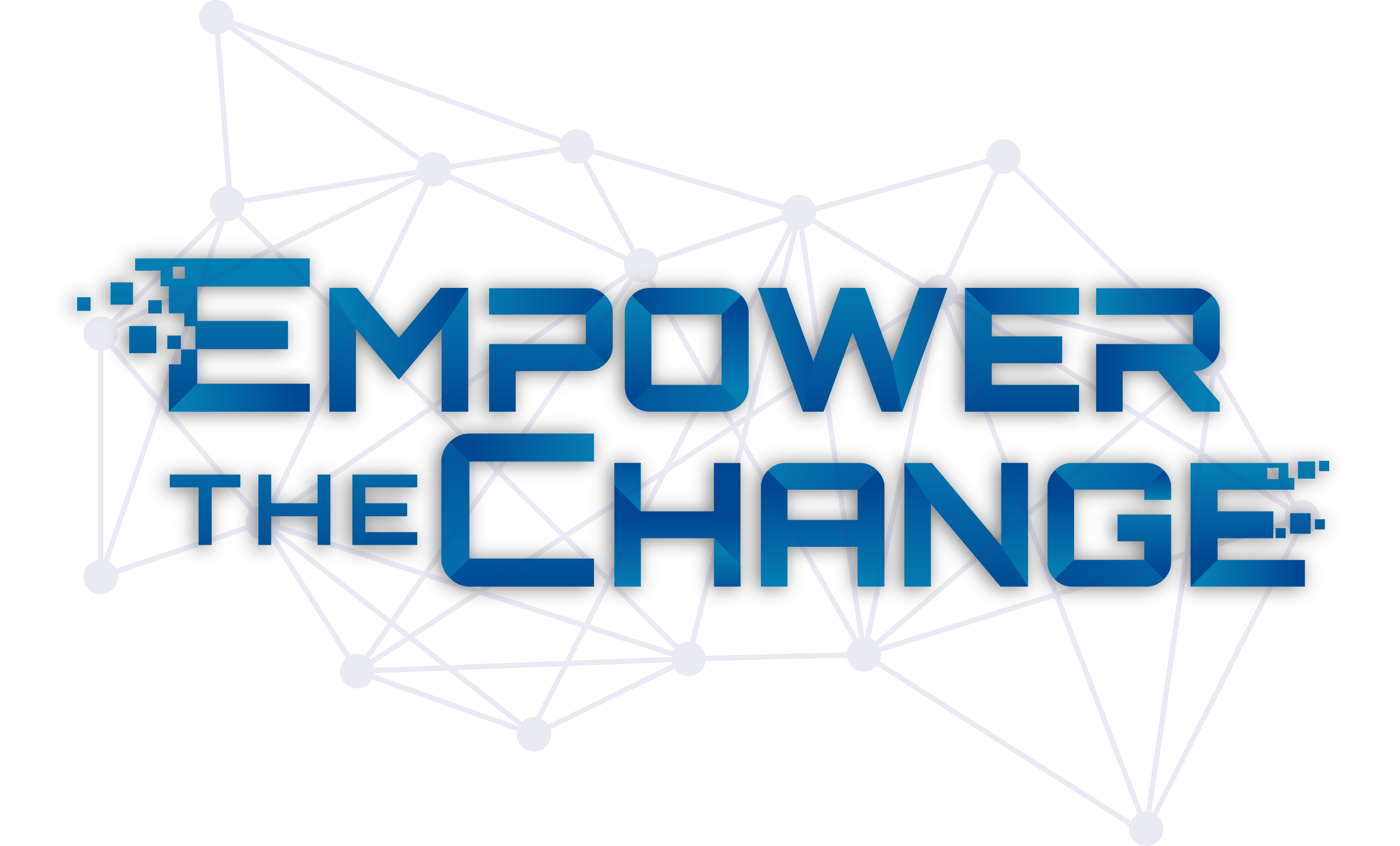 EmpowerTheChange-Logo
